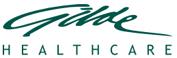 logo_Gilde_Healthcare.png