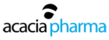 Acacia Pharma Group Plc